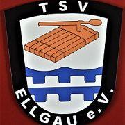TSV Ellgau